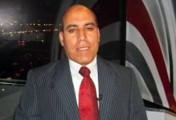 ظاهرة الانتحار في السجون المصرية!!