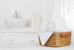 أماكن في منزلك مليئة بالبكتيريا.. هل تنظفيها دوريًّا؟