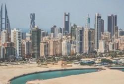 """""""إسرائيل"""" تعين أول سفير لها في البحرين"""