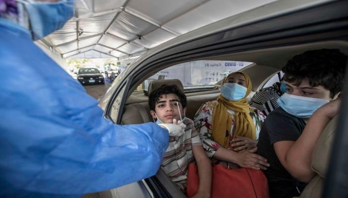 """متحور """"دلتا"""" يهاجم الأطفال بعنف.. وحكومة الانقلاب لا زالت تدرس الوضع!!"""