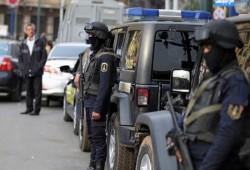 أمن الانقلاب يشن حملة اعتقالات إجرامية واسعة بالشرقية