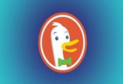 كل ما تحتاج معرفته عن بديل جوجل DuckDuckGo