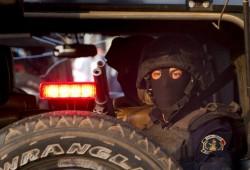 """""""هيومن رايتس ووتش"""": تطالب العالم بعدم إمداد قوات السيسي بالأسلحة لاستخدامها في القتل خارج نطاق القانون"""