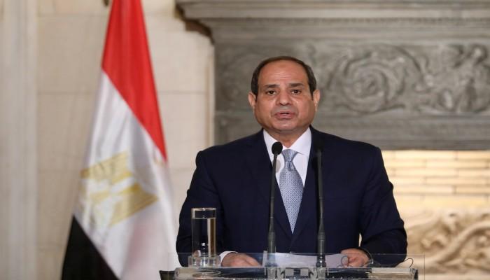 في عهد السيسي: القاهرة أقل المدن العربية أمانا وبين أقل 5 مدن أمانا في العالم