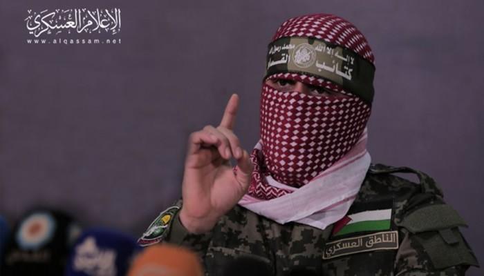 """""""القسام"""": أي صفقة تبادل قادمة لن تتم إلا بتحرير أبطال """"نفق الحرية"""""""