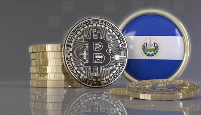 السلفادور حلت مشكلة تحويل الأموال عبر علمة بيتكوين.. تعرف على ما فعلت