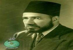 التضحية في فكر الإمام البنا .. رؤى ومواقف