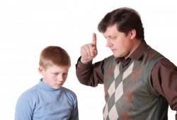 أسباب الفجوة بين الآباء والأبناء
