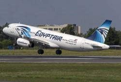 بأوامر السيسي: مصر للطيران تبدأ تسيير رحلات مباشرة بين القاهرة وتل أبيب