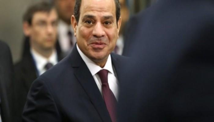"""السيسي يشترى """"ملكة السماء"""".. وبنك الإئتمان الأمريكي يؤكد: الاقتصاد المصري على خطر عظيم"""