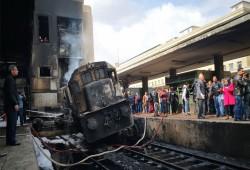 الجباية مستمرة: السكة الحديد ترفع رسوم متعلقات الركاب بعد رسوم الوقوف على المحطات