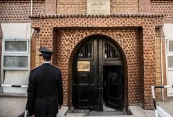 وفاة معتقل جديد في سجون السيسي وإجمالي الضحايا يرتفع إلى 35 في 2021