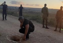 اعتراف إسرائيلي بالفشل في جملة ملفات أمنية داخليا وخارجيا