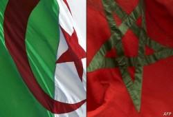 الجزائر تقرر إغلاقا فوريا لمجالها الجوي مع المغرب