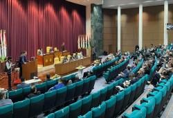 """ليبيا.. """"الإفتاء"""" تدعو إلى مظاهرات الجمعة لإسقاط البرلمان"""