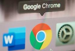 """جوجل تحذر 2.6 مليار مستخدم لمتصفح """"كروم"""" من ثغرات أمنية"""