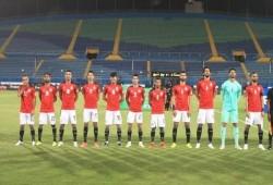 ثنائي الطلائع مفاجأة كيروش في قائمة منتخب مصر