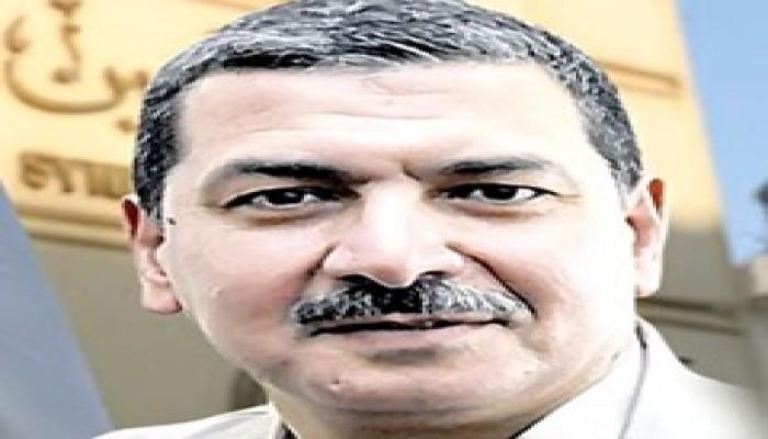 التوكتوك وسيلة المواصلات الأولى بمصر تنتظر تسهيل الترخيص منذ 13 عاما