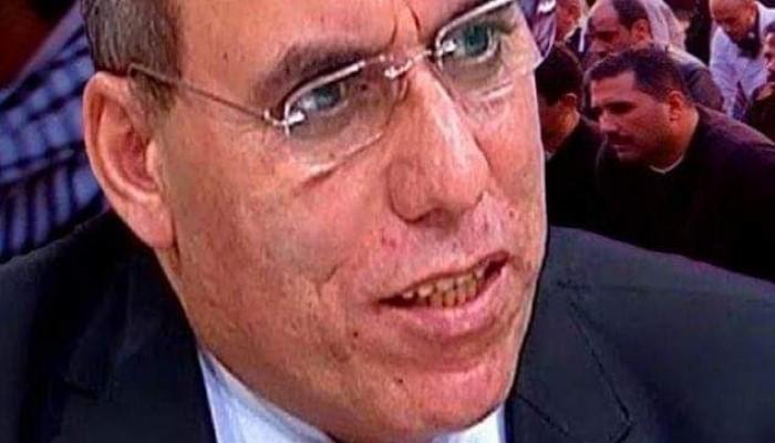 المعارضة المصرية وصرخات السجناء