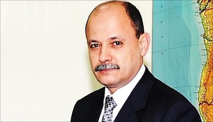 إضراب الصحفي المعتقل عبدالناصر سلامة عن الطعام