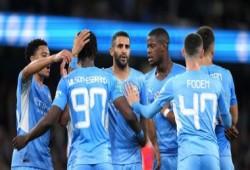 مواعيد مباريات اليوم الثلاثاء فى دوري أبطال أوروبا والقنوات الناقلة