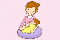 فوائد الرضاعة لكل من الأم و الطفل