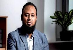 منظمات دولية تطالب بإطلاق سراح الحقوقي المصري محمد الباقر