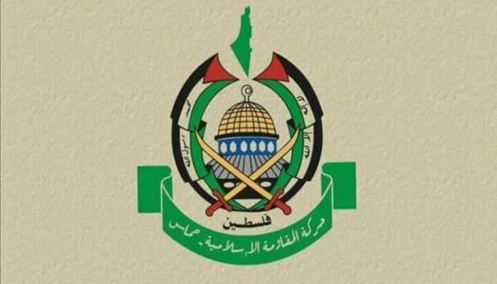 حماس: منح الاحتلال صفة مراقب في الاتحاد الأفريقي وصمة عار