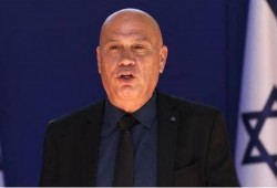 وزير إسرائيلي يكشف عن دولة عربية جديدة في طريقها للتطبيع