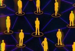 ما هو بروتوكول BGP وكيف تسبب في توقف عمل فيسبوك
