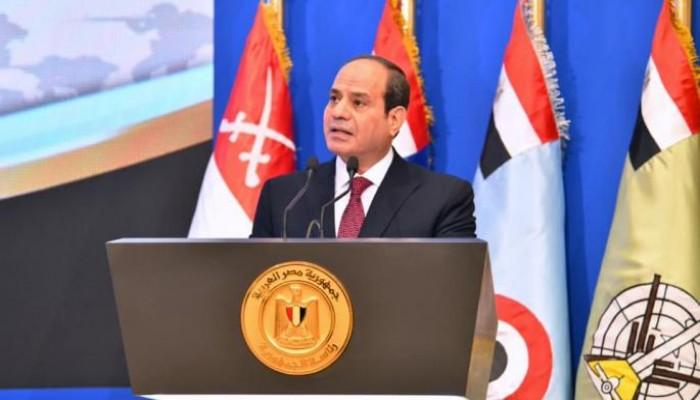 العفو الدولية: مصر تمتلك واحد من أفظع سجلات حقوق الإنسان في العالم