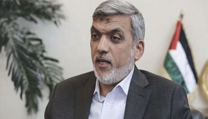 عزت الرشق: لا شرعية للاحتلال في شبر من الأقصى