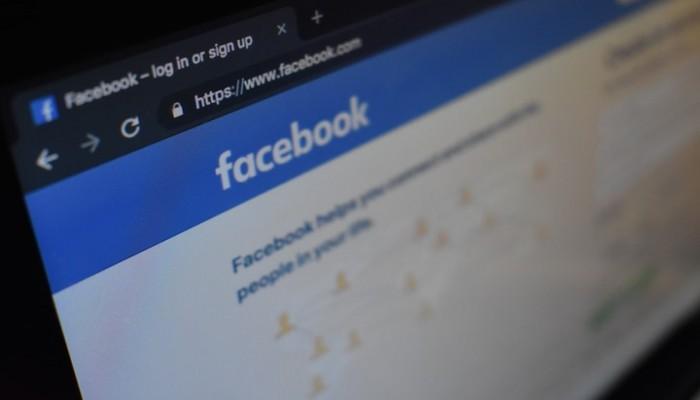 """""""رايتس ووتش"""" تؤكد قمع فيسبوك للمحتوى الفلسطيني"""