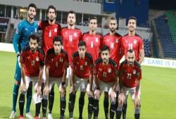 التشكيل المتوقع.. الشناوي حارسا ومرموش ومصطفى أساسيان في مواجهة ليبيا