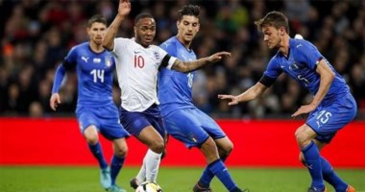 مواعيد مباريات اليوم.. إنجلترا مع المجر والسعودية أمام الصين بتصفيات المونديال