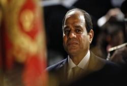ديون مصر ترتفع أكثر من 3 أضعاف في عهد السيسي