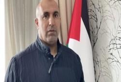 حماس: جاهزون لصفقة تبادل أسرى بشروط المقاومة.. والاحتلال يراوغ