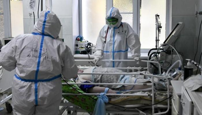 منظمة الصحة العالمية: ازدياد الوفيات بمرض السل جرّاء كوفيد-19