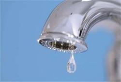 انقطاع المياه عن 5 مناطق بالجيزة 8 ساعات تبدأ 10 مساء