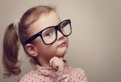 أطعمة تساعد علي زيادة ذكاء الطفل