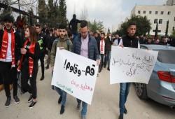 تكريسًا لتطبيع العار.. وزيران إسرائيليّان يزوران المغرب قريبًا