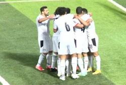 ترتيب مجموعة مصر في تصفيات كأس العالم بعد الفوز على ليبيا