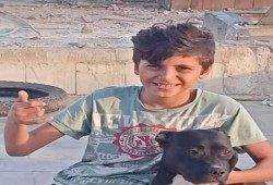 وفاة التلميذ الثانى بنفس الأسبوع بسبب شجار على المقعد داخل مدرسة بأكتوبر