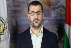 حماس: اعتداء الاحتلال على المقدسيين في باب العامود دليل عجز وفشل