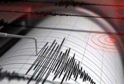 زلزال بالبحر المتوسط..منازل في القاهرة والإسكندرية تهتز