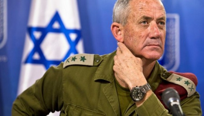 """على خطى السيسي..الاحتلال يوسم 6 مؤسسات حقوقية فلسطينية بـ""""الإرهاب"""""""