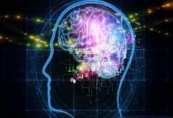 اكتشاف بصمة مميزة للدماغ تتطلب 100 ثانية فقط لتحديد هويتك