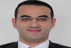 الوطنية.. الملاذ الأخير للأوغاد وشريف منير